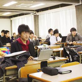 慶應義塾大学, 産学連携プロジェクト, コラマネ, Rails, Ruby