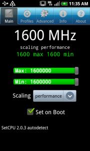 CPU-180x300