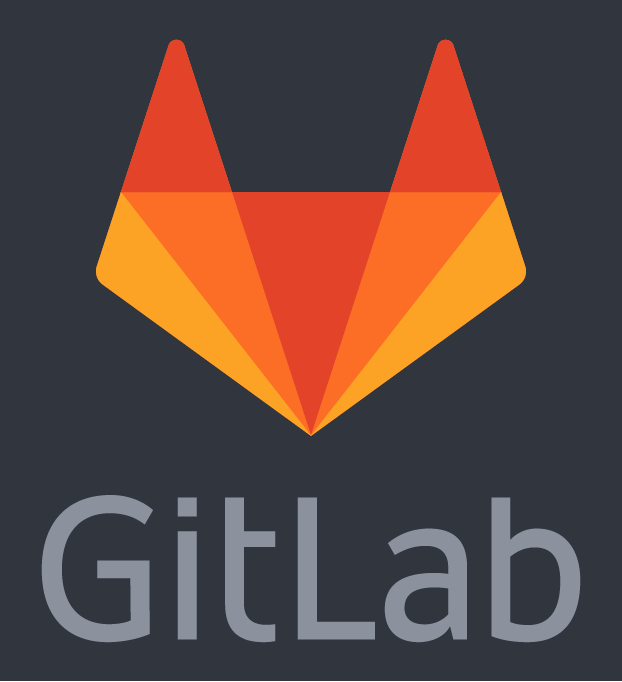 GitLab   GitLab - The first single application for the ...