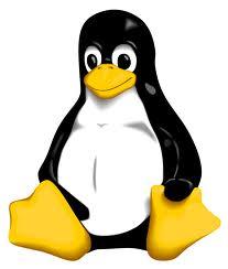 Linux ペンギン
