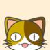 excel_sql_shibuso