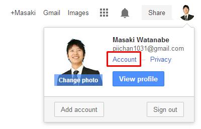 ユーザ名またはパスワードが間違っていますGoogle二段階認証1