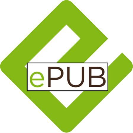 EPUB制作: 目次Navigation Documentのよくある間違い|TechRacho ...