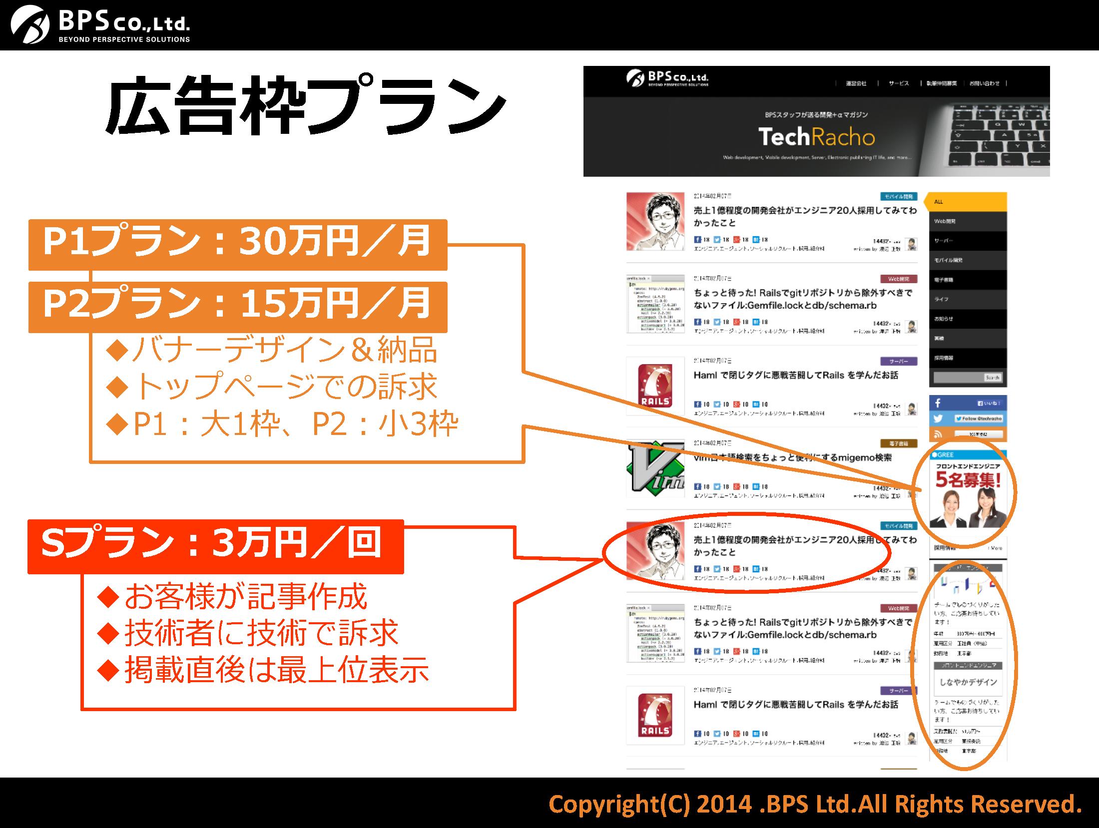 techracho_媒体資料_09