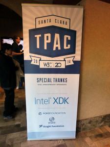 TPAC 2014