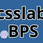 csslab-square