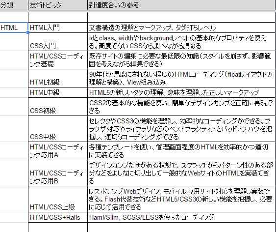 Screenshot (1a)