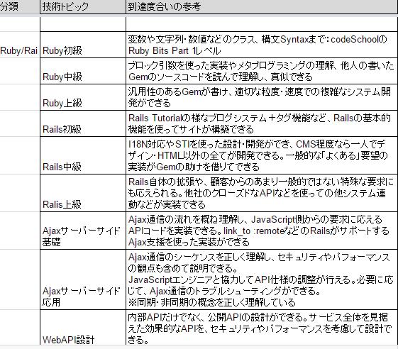 Screenshot (3)