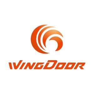 WD_logoTL1-300x300