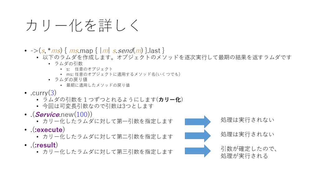 slide (9)