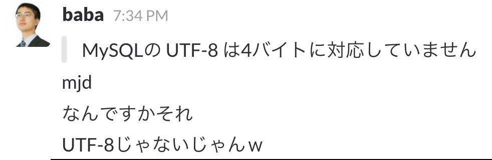 160823_0940_JE6dBa