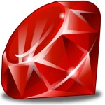 ruby-icon-6555