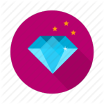 Achivements_Goal_Mission_Diamond_Ruby_Prize_Vision-256