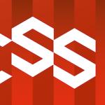 CSSIntro-logo