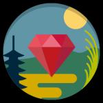 RubyKaigi_logo