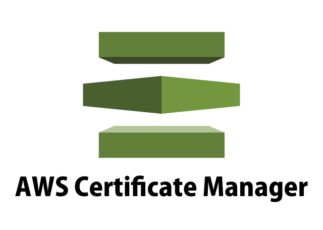aws-certificate-manager-cover