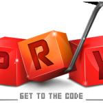 pry_logo