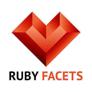 ruby_facets