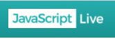 javascript_live_logo_captured