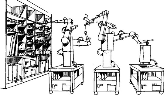 Module Builder