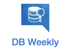 db_weekly_banner