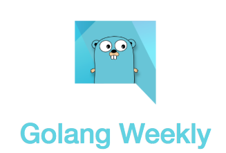 golangweekly_logo_captured
