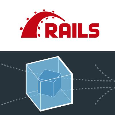 RailsのVue jsをWebpackerとJestでテストする(翻訳)