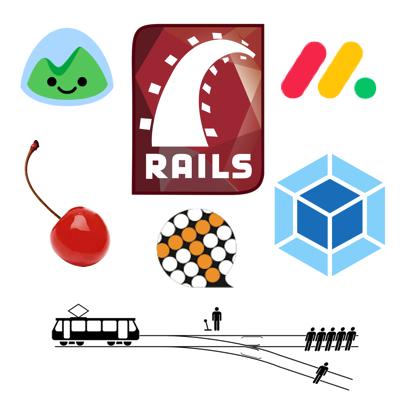 bpsinc.jp - 週刊Railsウォッチ20190318-1/2前編RailsとRubyでセキュリティ修正リリース、Rails 6でinsert_allやupsert_all追加、Webpacker 4登