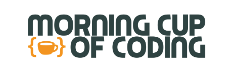 morningcupofcoding_banner_captured